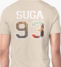 BTS - Suga 93 T-Shirt
