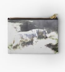 Spirit Of The Forest Studio Pouch