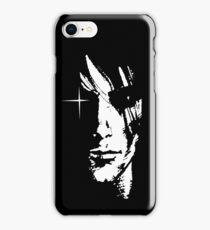 Sandman Morpheus iPhone Case/Skin