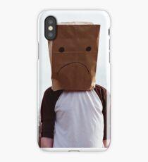 William Bonney Phone Case  iPhone Case/Skin