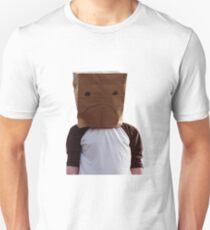 William Bonney  T-Shirt