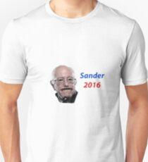 Sernie Banders T-Shirt