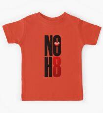 NOH8! Kids Tee