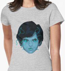 Mother Knows Best(shirt) T-Shirt