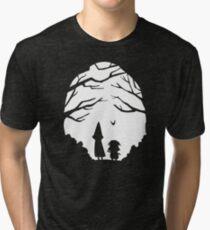 OTGW Tri-blend T-Shirt