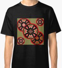 Desert Dreaming Classic T-Shirt