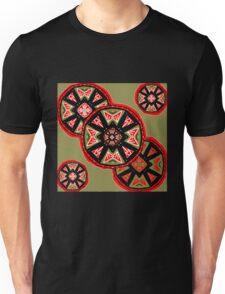 Desert Dreaming T-Shirt