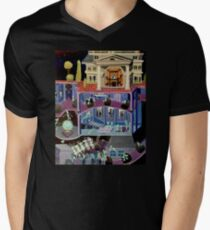 Haunted mansion inspired  T-Shirt