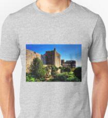 Dubrovnik Garden T-Shirt