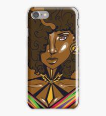 Radicality iPhone Case/Skin