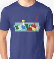 Good Clean Kawaii T-Shirt