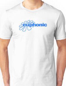 Euphonic Records Kyau & Albert Unisex T-Shirt