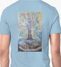 Time Tree Unisex T-Shirt