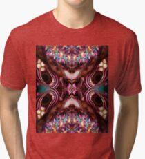 04 Tri-blend T-Shirt