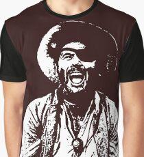 Tuco Graphic T-Shirt