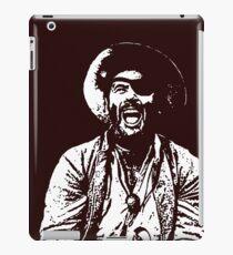 Tuco iPad Case/Skin