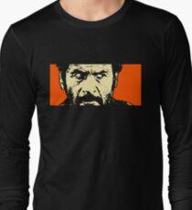 Tuco Long Sleeve T-Shirt