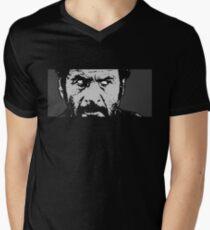 Tuco T-Shirt