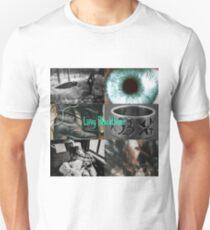 Livvy Blackthorn T-Shirt