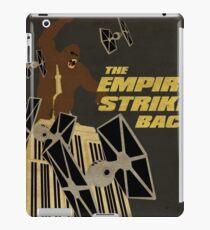 The Empire Strikes Back iPad Case/Skin