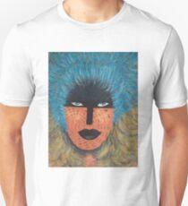 Viva Niva T-Shirt