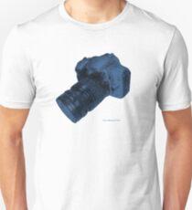 300D T-Shirt