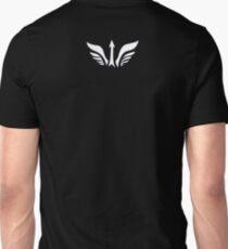 Sphinx 1 T-Shirt