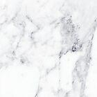 White Marble by SaraduJour