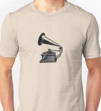 Victrola T-Shirt