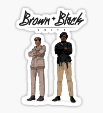 dfc692c7b3151 Brown Berets Gifts   Merchandise