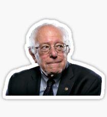 Bernie Sanders Sticker