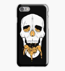 Drink Good Beer iPhone Case/Skin