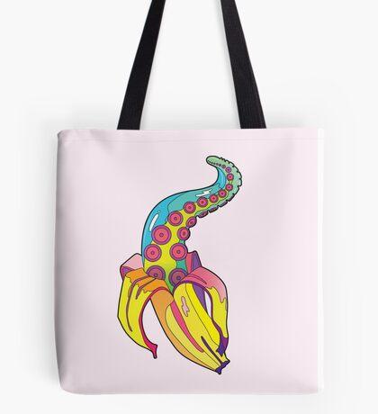 Bananacle Tote Bag