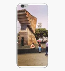 Plaza de Catalunya - 2013 iPhone Case