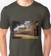 Old Sacramento T-Shirt