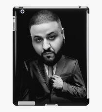 Mr. Genius iPad Case/Skin