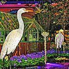 Bellagio Hotel Las Vegas, Nevada USA by Mike Pesseackey (crimsontideguy)