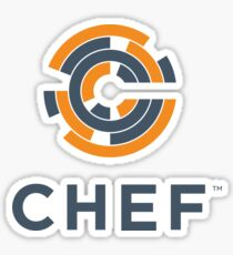 chef Sticker