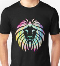 Spirit Animal - Lion T-Shirt