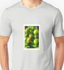 Green Tomatoes T-Shirt