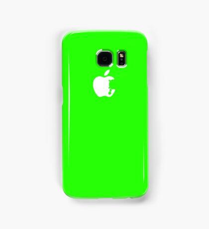GREEN IDRONE CASE Samsung Galaxy Case/Skin