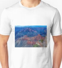 Respite Of Evening T-Shirt