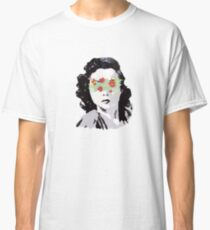 Love is Blindness Classic T-Shirt