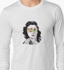 Love is Blindness Long Sleeve T-Shirt