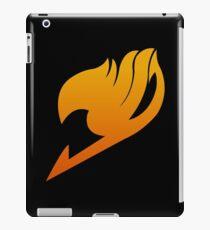 Fairy Tail Guild iPad Case/Skin