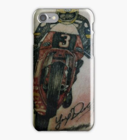 joey dunlop gifts merchandise redbubble. Black Bedroom Furniture Sets. Home Design Ideas