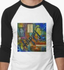 The HAPPY Artist T-Shirt