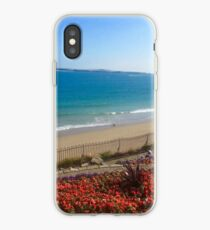 Welsh Landscape Photography iPhone Case
