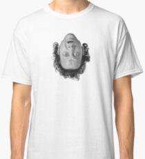 Real Rob Classic T-Shirt