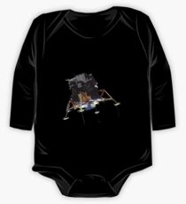 LEM to Moon Kids Clothes